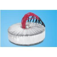 Buy cheap Toroidal Transformer and Inductor for Solar Power from wholesalers