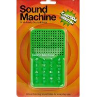 Buy cheap Sound Machine from wholesalers