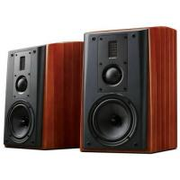 8 inch professional speakers Manufactures