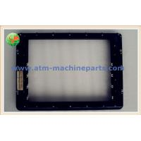 Buy cheap 445-0711367 NCR ATM Parts Selfserve25 15 INCH FDK ASSY With or Without Privacy from wholesalers