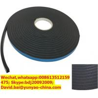 Buy cheap Structural glazing spacer tape from wholesalers
