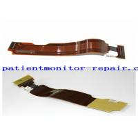 Buy cheap Flat Cable For GE CARESCAPE Monitor B650 Model IDM1082334-B Connection Wire Of Monitor Module from wholesalers