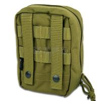 Buy cheap Outdoor Bag SYB-63 Tactical Medical Pouch from wholesalers