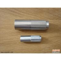 Buy cheap 316 Stainless Steel Cut Anchor For Railings , Fasteners from wholesalers