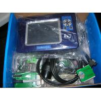 Wholesale Digital Adjusting Mileage Correction Kits Digimaster II odometer from china suppliers