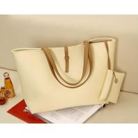 Buy cheap latest fashion handbags,quality Ladies bag, womens'bag factory price  from wholesalers