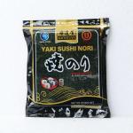Buy cheap Kosher certified Yaki Sushi Nori(Roasted Seaweed) from wholesalers