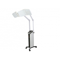Buy cheap Photodynamic Therapy PDT For Skin Rejuvenation Acne Removal 4 Colors LED Photon Light from wholesalers