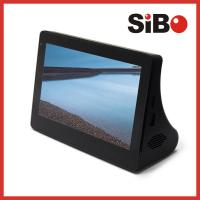Wholesale 7 Inch Restaurant Emenu Self Ordering Control Panel PC from china suppliers