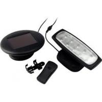 Buy cheap Solar Security Light with Motion Sensor / 1W Led Outdoor Security Light Sport Light from wholesalers