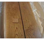 Buy cheap Europe oak flooring/oak hardwood flooring from wholesalers