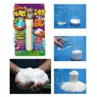 Wholesale Christmas Instant Artificial / Fake Snow from china suppliers