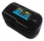 Buy cheap Fingertip Pulse Oximeter from wholesalers