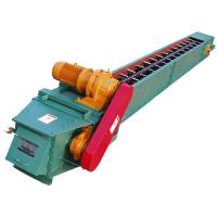 Wholesale Automated conveyor systems - low power belt roller chain conveyor, TGSS series from china suppliers