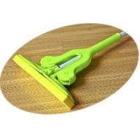 Wholesale Cellulose Sponge Mop from china suppliers