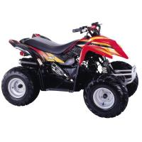 Wholesale EEC ATV GT300ST-2 from china suppliers