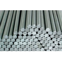 Buy cheap Chemical and petrochemical industry reactions uns n08810 special alloy 800h bar from wholesalers