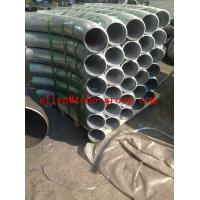 China galvanized steel bend on sale