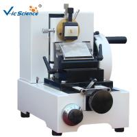 Buy cheap Laboratory Rotary Sliding Microtome Histological Microtome VIC-2508 product