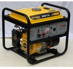 Buy cheap WPI-130 Petrol Welder Generator , 130A Diesel Powered Portable Generator from wholesalers