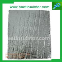 China High R Value Heat Insulation Bubble Foil Rolls For Construction Insulation on sale