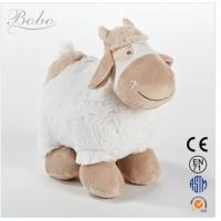 China Plush Cow Toys on sale