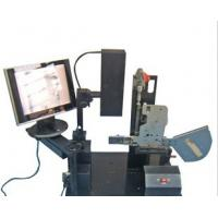 Wholesale FUJI CP6 feeder calibration Jig from china suppliers