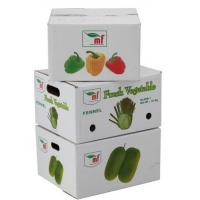 Wholesale Vegetable Packaging Box China Manufacturer from china suppliers