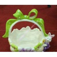 Buy cheap Ceramic Candy holder, dinnerware from wholesalers