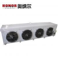 Buy cheap Best Quality Cold Storage Room Condensing Units Air Cooler With Lowest Price Online from wholesalers
