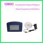 Best Quality Hottest Digiprog III Digiprog 3 Odometer Programmer with Full