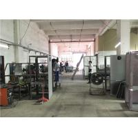 YUYANG INDUSTRIAL CO., LIMITED