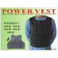 Wholesale Weight Vest / Power Vest (DY-F-001) from china suppliers