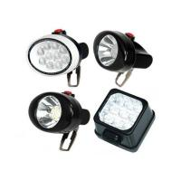 Wholesale LED Mining Light from china suppliers