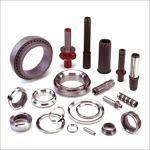 Buy cheap Nissan QD32, QD321, QD322 Diesel Engine Part from wholesalers