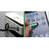 Buy cheap Universal Mini Stylus Pen For Iphone, Ipad from wholesalers