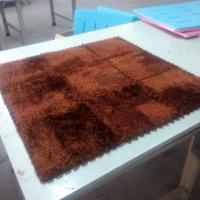 Buy cheap New design Carpet Tiles used for pet and living room, bed room , kids room outdoor from wholesalers