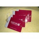 Buy cheap Luggage card,Luggage card supplier,pvc Luggage card ,paper Luggage card from wholesalers