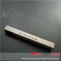 "Wholesale DIAMOND SHARPENING STONE - hone block - 2"" x 6"" double sided FINE + MEDIUM from china suppliers"