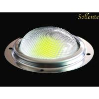 China High Bay Light COB LED Modules With COB Array LED 120 Degree Beam Angle on sale