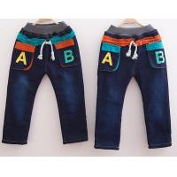 Buy cheap Children Jeans from wholesalers