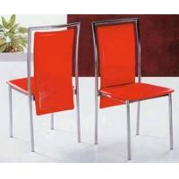 Buy cheap China Dining Chair,Dining Room Chairs,Metal Chair from wholesalers