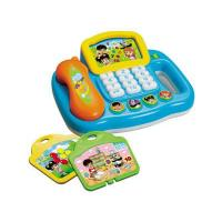 Buy cheap Counting Telephone Learning Toy - New Concept Design (1383) from wholesalers