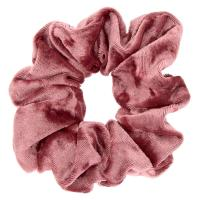 Buy cheap New cute bow selling cute hair band Cosmetic makeup mask head band Love plush cloth bathroom hair band from wholesalers