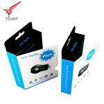 Buy cheap Free sample Wholesale price paper box custom printed packaging box from wholesalers