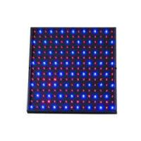 Buy cheap 14W LED Grow Light from wholesalers