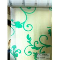 Buy cheap 3D Decorative Window Film/3D Glass Vinyl Film/Frosted 3D Sticker from wholesalers