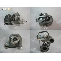 Buy cheap Car Turbocharger Actuator Kit CT12B-17201-67040 from wholesalers