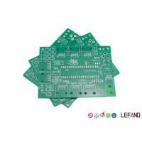 Wholesale Circuit Board Heavy Copper PCB ISO14001 Certificated For Medical Equipment from china suppliers