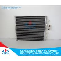 Buy cheap Auto AC Condenser Air Conditioning Condenser For BMW 7 E38'94- OEM 64538373924 from wholesalers